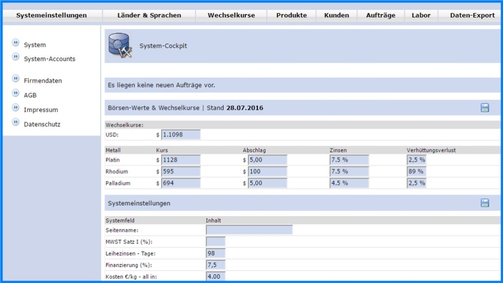 Kat-Software